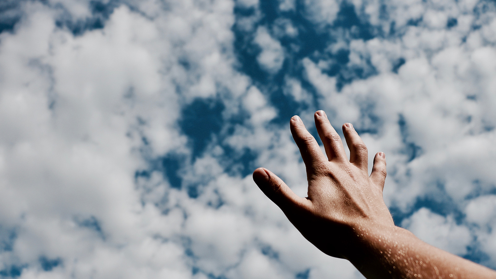CAN YOUR FAITH CARRY THE PROMISES OF GOD?